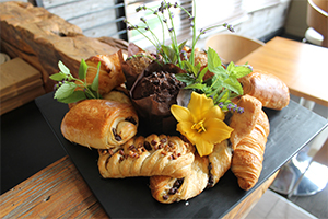 mezz_patisserie_nordik_spa_nature_cafe_menu