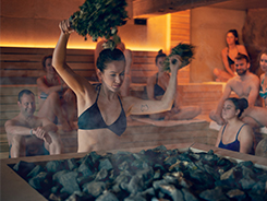 traitement_banya_nordik_spa_nature