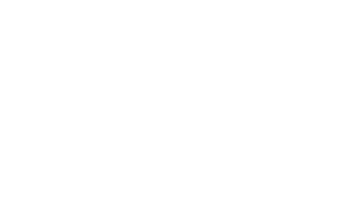 Nordik Spa-Nature | Saunas | Massages | Body treatments and more | Chelsea, QC