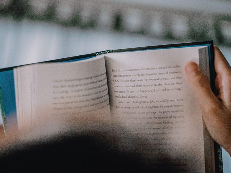 books livres nordik